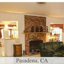 Rental info for 4 Bedrooms House - Beautiful Home Rests In The ... in the East Eaton Wash area