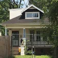 Rental info for Fixer-upper with Great Income Potential! Investor Special OFF-MARKET EQUITY