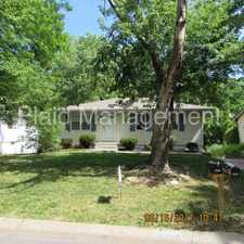 Rental info for Gorgeous renovated 3 Bedroom Home in the Ravenwood-Somerset area