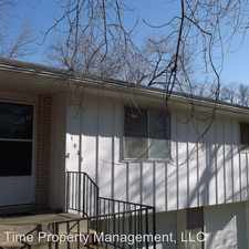 Rental info for 1521 N 63rd Place