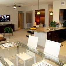 Rental info for Mary Kay Noone, Agent in the Houston area