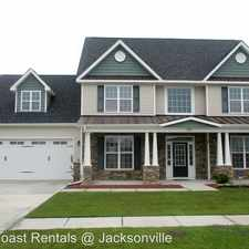 Rental info for 130 Turquoise Drive