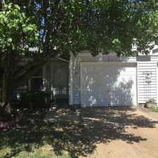 Rental info for 102 Inverness