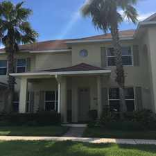 Rental info for 408 N. Airport Rd in the New Smyrna Beach area
