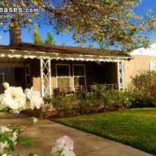 Rental info for $5950 3 bedroom House in West Los Angeles Century City in the Los Angeles area