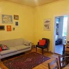 Rental info for 466 Prospect Pl #3 in the Prospect Heights area