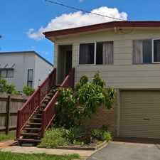 Rental info for Fantastic 3 Bedroom Home in the Caboolture area