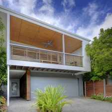 Rental info for Simply Irresistible, Sophisticated Living! in the Hawthorne area