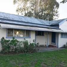 Rental info for ONE WEEKS FREE RENT! CENTRAL MANDURAH LOCATION! in the Mandurah area