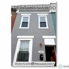 Rental info for 3 Bedrooms/2.5 Bathroom! Beautiful New Floors! Wall-to-Wall Carpet! Updated Kitchen! Spacious Bedrooms! Open Layout! Only $500 security deposit with a 2 year lease! in the Elwood Park area