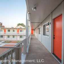 Rental info for 1844 NW 23rd St