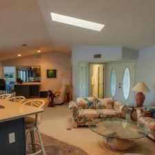 Rental info for Bright Cape Coral, 3 Bedroom, 2 Bath For Rent in the Cape Coral area