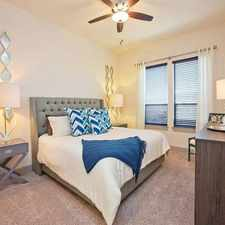 Rental info for Alexan Midtown in the Downtown area