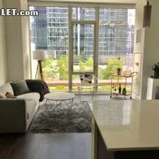 Rental info for $2250 1 bedroom Apartment in Downtown Loop in the Pullman area