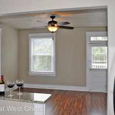 Rental info for Valore at West Ghent 1000 Westover Avenue in the Ghent area