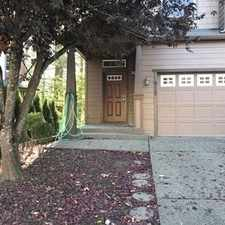 Rental info for 912 57th St
