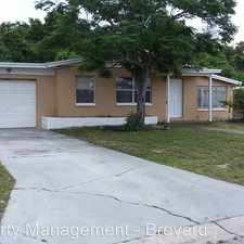 Rental info for 295 Lakeview Avenue