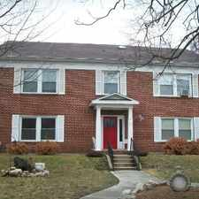 Rental info for Close to Drury, MSU Brick City and OTC in the Springfield area