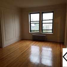 Rental info for Davidson Ave & W 184th Street in the University Heights area