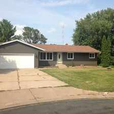Rental info for Great Remodeled Home.