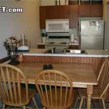 Rental info for $899 2 bedroom Apartment in Champaign County Champaign in the Urbana area