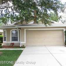 Rental info for 21023 Follensby Ct.