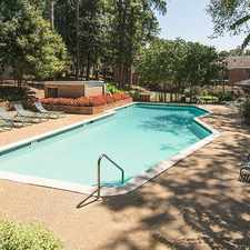 Rental info for Greystone at Country Club