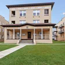 Rental info for 3405 Fairview Ave in the Baltimore area