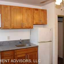 Rental info for 264 Kaiulani Ave in the Honolulu area