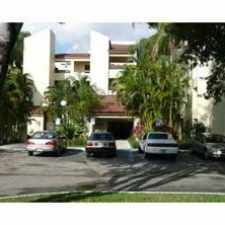 Rental info for SW 88th St & SW 123rd Ave