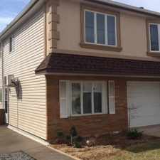 Rental info for Apartment For Rent In Staten Island. in the South Beach area