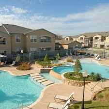 Rental info for 300 Watters Rd Apt 1308-2 in the Plano area