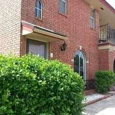 Rental info for 4132 NW 36th - #7