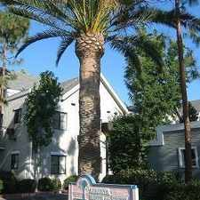 Rental info for $1800 2 bedroom Apartment in San Fernando Valley Sun Valley in the Sun Valley area