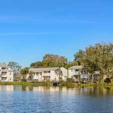 Rental info for Mabry Manor