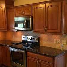 Rental info for You Have Got To See This Property For Lease. 2 ... in the Woods of Josephinium area