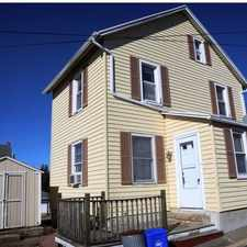 Rental info for Apartment For Rent In Northampton.