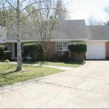 Rental info for 132 Rockwood Drive - Madison in the Madison area