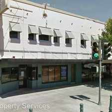 Rental info for 2034 Pacific Ave - Unit 2 in the Stockton area