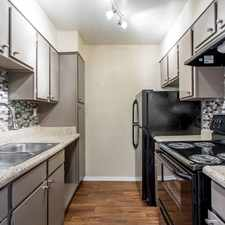 Rental info for Adira in the Wolf Creek area