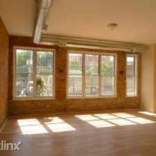 Rental info for Coldwell Banker Rental Division-Tyler Weekes in the Wicker Park area