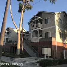 Rental info for 600 E 97th St - Unit 108 in the Los Angeles area
