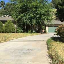 Rental info for 10071 Sunland Blvd.