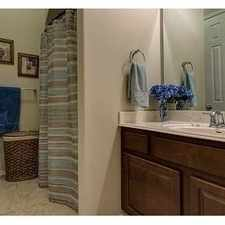 Rental info for 3 Bedrooms - Must See To Believe.