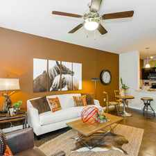 Rental info for Legacy Brooks Resort in the Highland Hills area