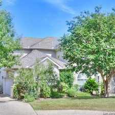Rental info for 1757 Fox Tree Lane in the Cadillac Drive area