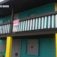 Rental info for $900 1 bedroom Apartment in St. Lucie (Ft Pierce) Fort Pierce