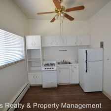 Rental info for 2475 S York Street - 202 in the University area