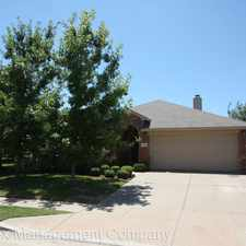 Rental info for 11657 Maddie