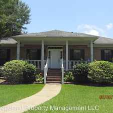 Rental info for 8936 Nichols Ave Ext.